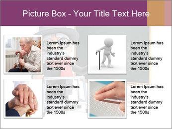 0000083562 PowerPoint Templates - Slide 14