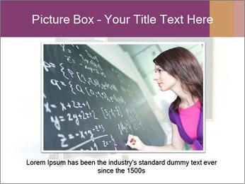 0000083562 PowerPoint Templates - Slide 15