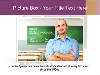 0000083562 PowerPoint Templates - Slide 16