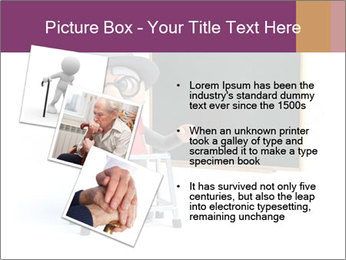 0000083562 PowerPoint Templates - Slide 17