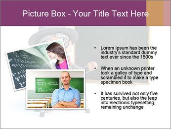 0000083562 PowerPoint Templates - Slide 20