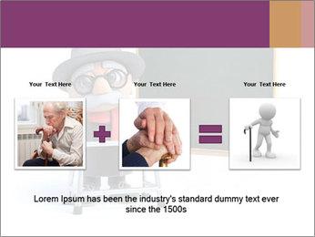 0000083562 PowerPoint Templates - Slide 22