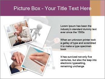 0000083562 PowerPoint Templates - Slide 23