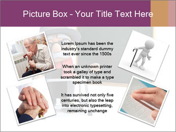 0000083562 PowerPoint Template - Slide 24