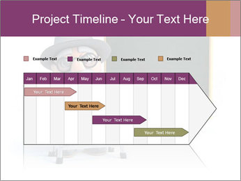 0000083562 PowerPoint Templates - Slide 25