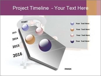0000083562 PowerPoint Templates - Slide 26