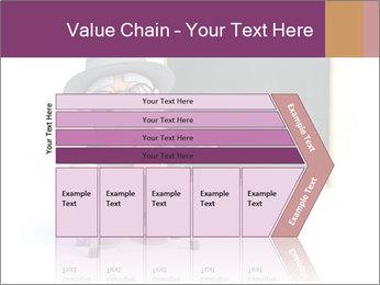 0000083562 PowerPoint Templates - Slide 27