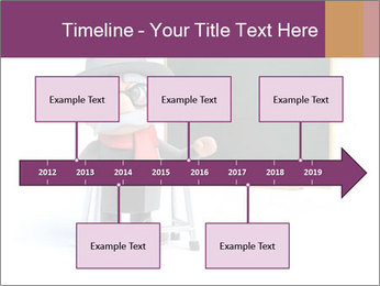 0000083562 PowerPoint Templates - Slide 28