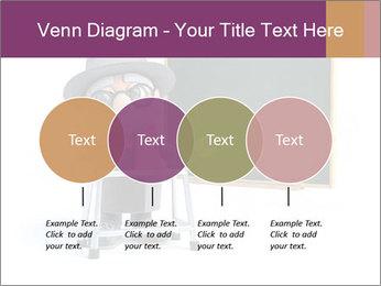 0000083562 PowerPoint Templates - Slide 32