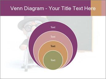 0000083562 PowerPoint Templates - Slide 34