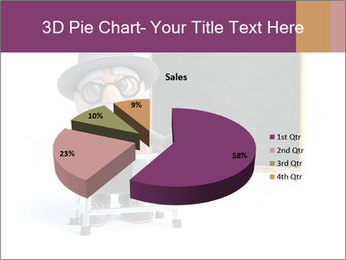 0000083562 PowerPoint Template - Slide 35