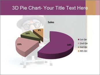 0000083562 PowerPoint Templates - Slide 35