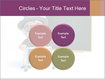 0000083562 PowerPoint Templates - Slide 38