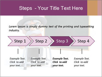 0000083562 PowerPoint Templates - Slide 4