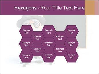 0000083562 PowerPoint Templates - Slide 44