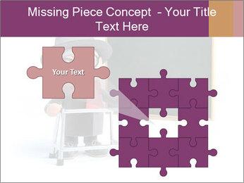 0000083562 PowerPoint Templates - Slide 45