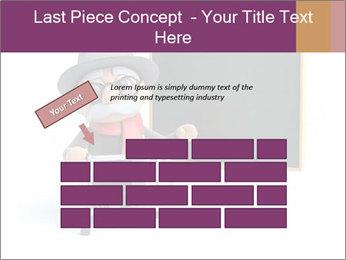 0000083562 PowerPoint Templates - Slide 46