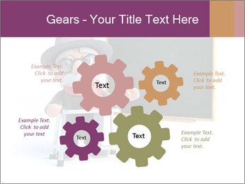 0000083562 PowerPoint Templates - Slide 47