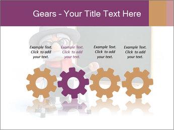 0000083562 PowerPoint Templates - Slide 48