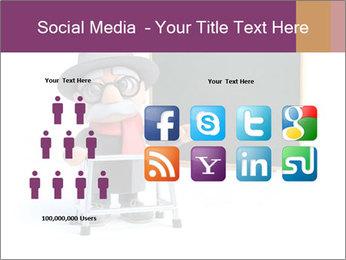 0000083562 PowerPoint Templates - Slide 5