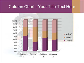 0000083562 PowerPoint Templates - Slide 50