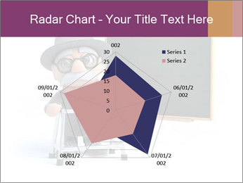 0000083562 PowerPoint Templates - Slide 51
