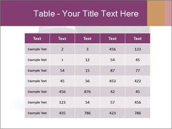 0000083562 PowerPoint Templates - Slide 55