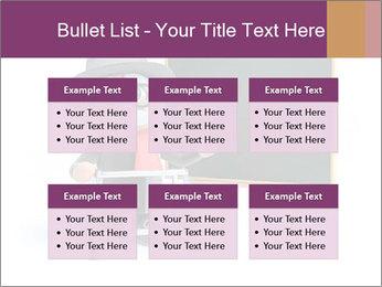 0000083562 PowerPoint Templates - Slide 56