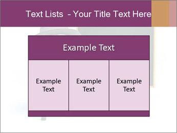 0000083562 PowerPoint Templates - Slide 59
