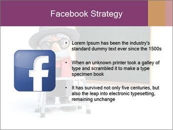 0000083562 PowerPoint Templates - Slide 6