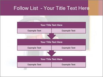 0000083562 PowerPoint Templates - Slide 60