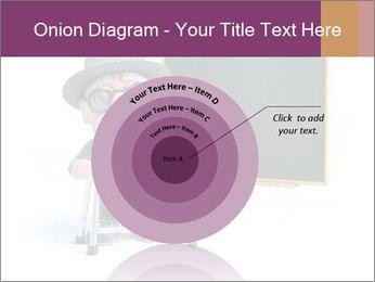 0000083562 PowerPoint Templates - Slide 61
