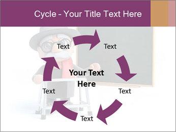0000083562 PowerPoint Templates - Slide 62