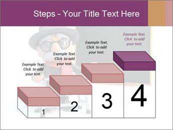 0000083562 PowerPoint Templates - Slide 64