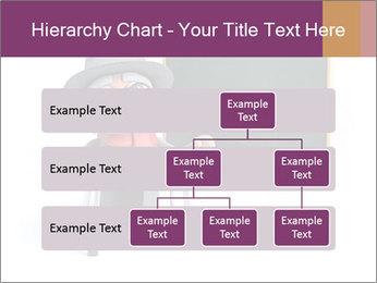 0000083562 PowerPoint Templates - Slide 67