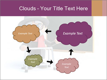 0000083562 PowerPoint Templates - Slide 72