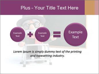 0000083562 PowerPoint Templates - Slide 75