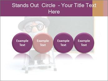 0000083562 PowerPoint Templates - Slide 76