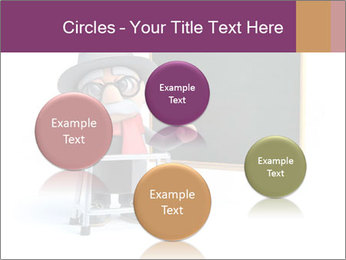 0000083562 PowerPoint Templates - Slide 77