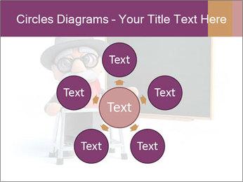 0000083562 PowerPoint Templates - Slide 78