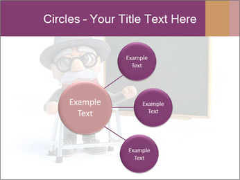 0000083562 PowerPoint Templates - Slide 79
