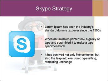 0000083562 PowerPoint Template - Slide 8