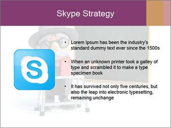 0000083562 PowerPoint Templates - Slide 8