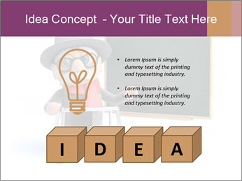 0000083562 PowerPoint Template - Slide 80