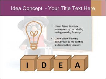 0000083562 PowerPoint Templates - Slide 80