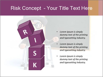 0000083562 PowerPoint Templates - Slide 81