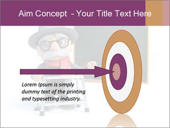0000083562 PowerPoint Template - Slide 83