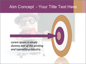 0000083562 PowerPoint Templates - Slide 83