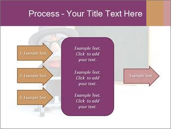 0000083562 PowerPoint Templates - Slide 85