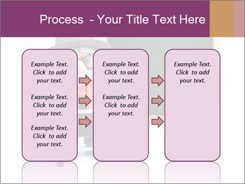 0000083562 PowerPoint Templates - Slide 86